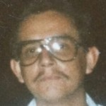 George-Dennis-Vargas_Southwest-Transplant-Alliance2-e1443386901991