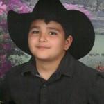 Nathan-Rey-Guerrero_Southwest-Transplant-Alliance-e1444874828165-261x300