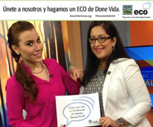 Eco_Telemundo 40 McAllen TOSA