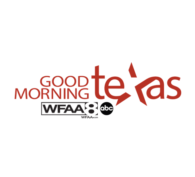 It's a Good Morning to Save Lives, Texas! | Texas Donor Registry