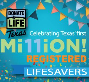 DLT: Celebrating 11 Million & Counting!