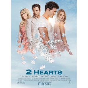 Film Release: Two Hearts